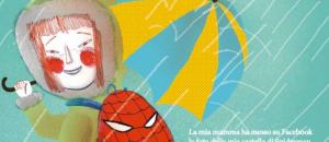 Image Credit: http://comunicazionedigenere.wordpress.com/2014/04/23/mi-piace-spiderman-e-allora/