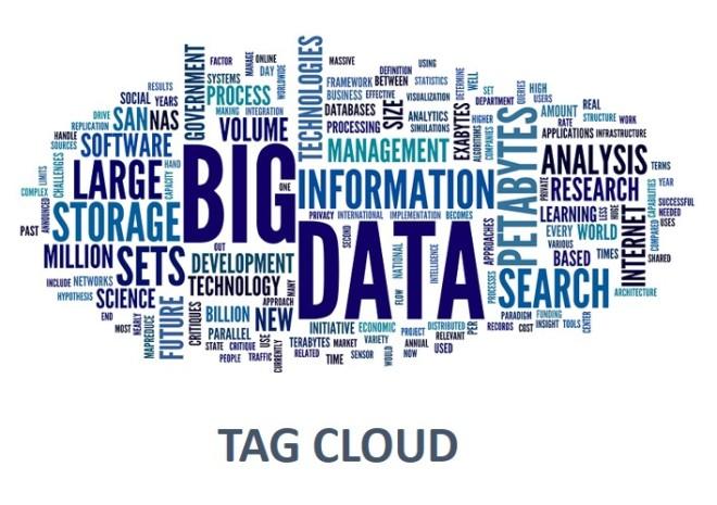 Biga data 8