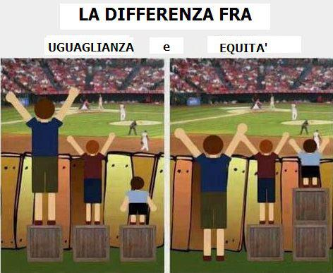 uguaglianza-equita