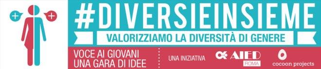 visual_diversieinsieme