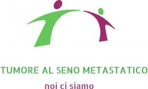 tumore-seno-metastatico-noi-ci-siamo-300x181