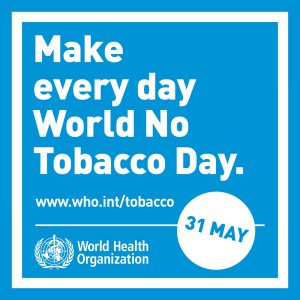 world-no-tobacco-day-300x300